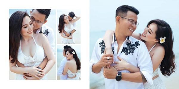 Sau 4 năm bị phũ ở BMHH, hot girl Đồng Nai lấy chồng đại gia, cuộc đời khác hẳn-4