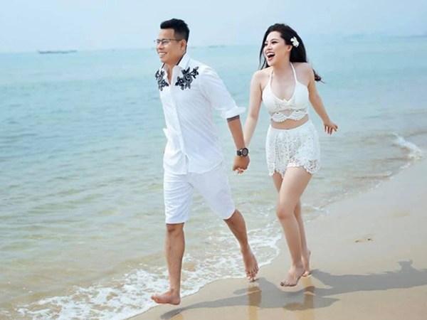 Sau 4 năm bị phũ ở BMHH, hot girl Đồng Nai lấy chồng đại gia, cuộc đời khác hẳn-5