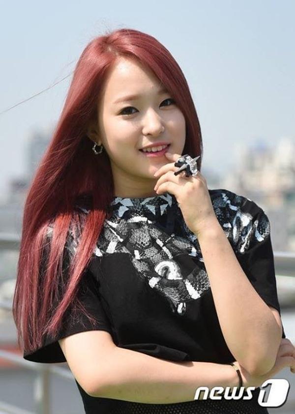 4 nhóm nhạc Kpop bị scandal đánh cho tan tành sự nghiệp-2