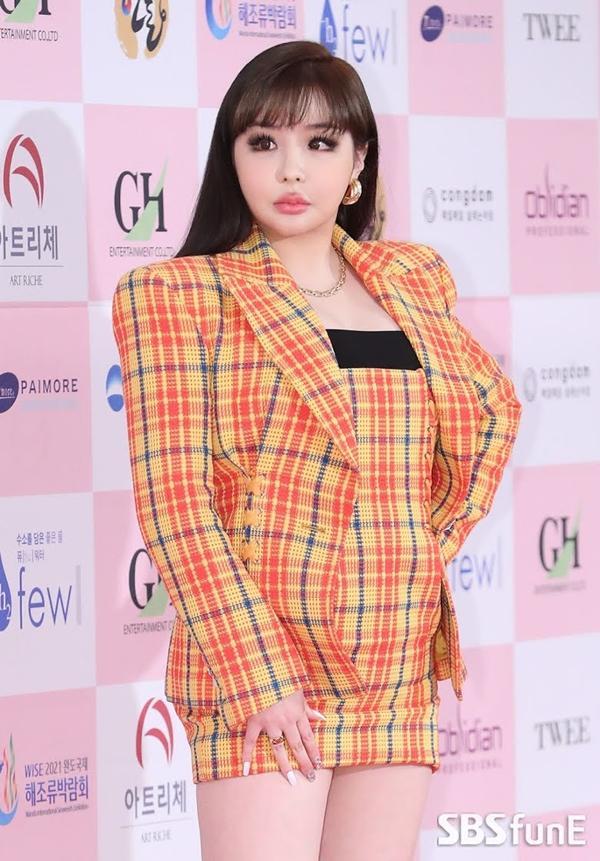 4 nhóm nhạc Kpop bị scandal đánh cho tan tành sự nghiệp-3