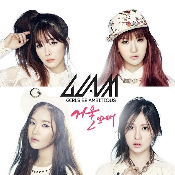 4 nhóm nhạc Kpop bị scandal đánh cho tan tành sự nghiệp-7