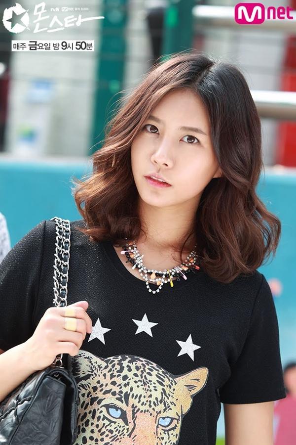 4 nhóm nhạc Kpop bị scandal đánh cho tan tành sự nghiệp-8