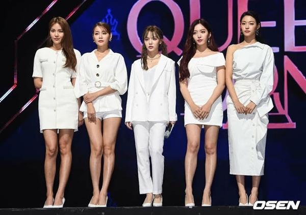 4 nhóm nhạc Kpop bị scandal đánh cho tan tành sự nghiệp-10