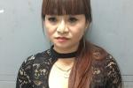 Trinh sát tiết lộ thủ đoạn tinh vi kiếm khách bán dâm của tú bà 22 tuổi ở Tuyên Quang-2