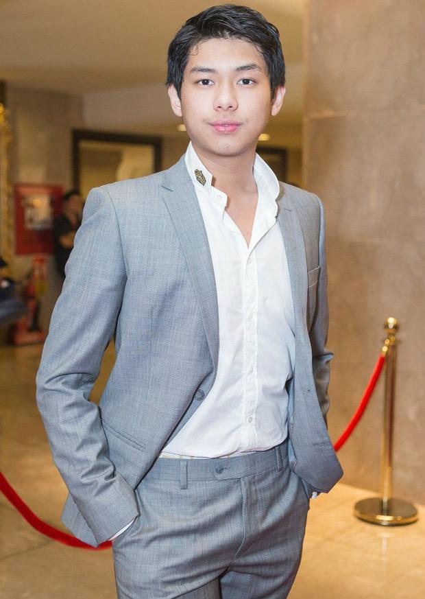 Em chồng Hà Tăng bị khui loạt bằng chứng hẹn hò thí sinh Hoa hậu Việt Nam 2020-1