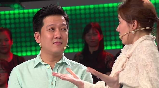 Jang Mi thừa nhận thiếu kiến thức khi tham gia Nhanh Như Chớp-2