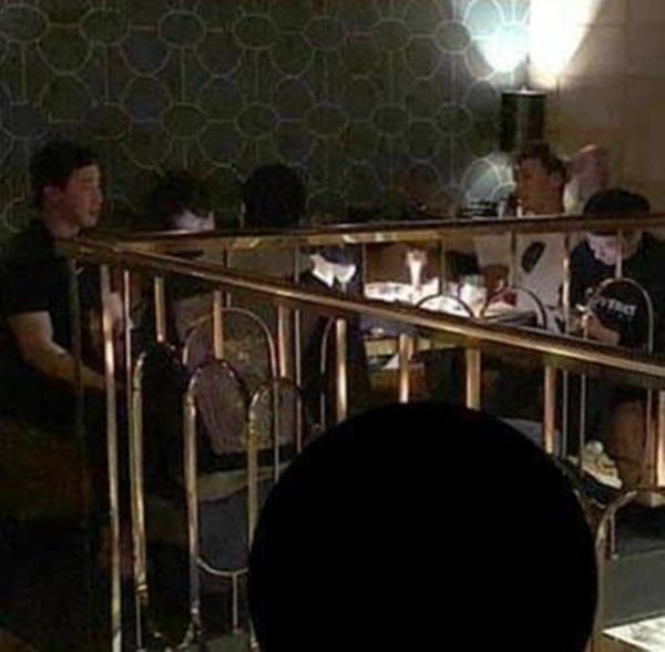 3 lý do trời ơi đất hỡi mà Idol Kpop từng phải muối mặt nói lời xin lỗi-6