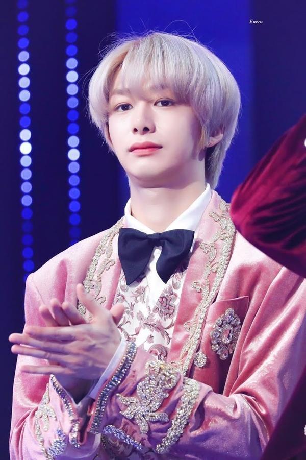 3 lý do trời ơi đất hỡi mà Idol Kpop từng phải muối mặt nói lời xin lỗi-7