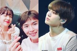 3 lý do 'trời ơi đất hỡi' mà Idol Kpop từng phải muối mặt nói lời xin lỗi