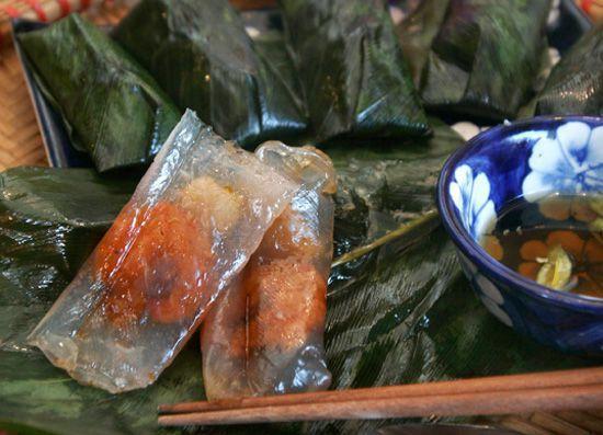 Những món ăn miền Trung chỉ nghe tên đã thèm chảy nước miếng-4