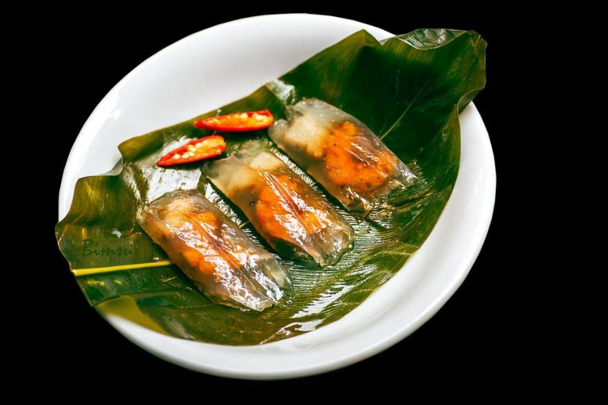 Những món ăn miền Trung chỉ nghe tên đã thèm chảy nước miếng-6