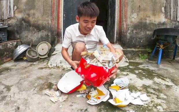 Sở Thông tin và Truyền thông Bắc Giang vào cuộc vụ con trai bà Tân Vlog làm clip có nội dung trộm tiền-2