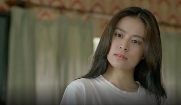 Dàn sao phim Thần Tượng sau 7 năm: Hoàng Thùy Linh bị đồn yêu đồng giới, Harry Lu chật vật comeback-2