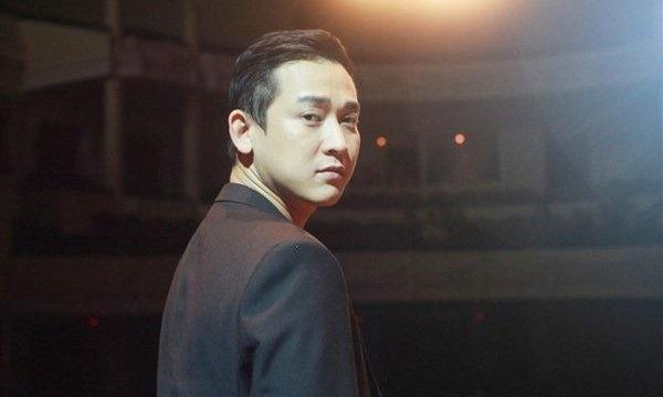 Dàn sao phim Thần Tượng sau 7 năm: Hoàng Thùy Linh bị đồn yêu đồng giới, Harry Lu chật vật comeback-5