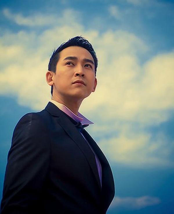 Dàn sao phim Thần Tượng sau 7 năm: Hoàng Thùy Linh bị đồn yêu đồng giới, Harry Lu chật vật comeback-6