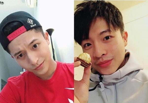 Dàn sao phim Thần Tượng sau 7 năm: Hoàng Thùy Linh bị đồn yêu đồng giới, Harry Lu chật vật comeback-9