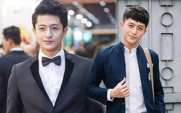 Dàn sao phim Thần Tượng sau 7 năm: Hoàng Thùy Linh bị đồn yêu đồng giới, Harry Lu chật vật comeback-10