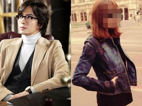 Phim rating kỷ lục giúp cả dàn sao đổi đời: Bae Yong Joon, Choi Ji Woo hóa ông hoàng bà chúa, Song Hye Kyo chưa thị phi bằng Á hậu tù tội-18