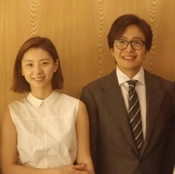 Phim rating kỷ lục giúp cả dàn sao đổi đời: Bae Yong Joon, Choi Ji Woo hóa ông hoàng bà chúa, Song Hye Kyo chưa thị phi bằng Á hậu tù tội-19