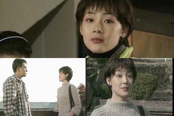 Phim rating kỷ lục giúp cả dàn sao đổi đời: Bae Yong Joon, Choi Ji Woo hóa ông hoàng bà chúa, Song Hye Kyo chưa thị phi bằng Á hậu tù tội-23