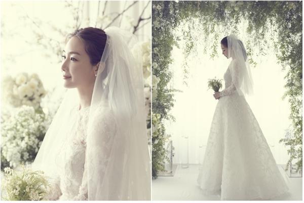 Phim rating kỷ lục giúp cả dàn sao đổi đời: Bae Yong Joon, Choi Ji Woo hóa ông hoàng bà chúa, Song Hye Kyo chưa thị phi bằng Á hậu tù tội-25