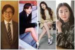 Phim rating kỷ lục giúp cả dàn sao đổi đời: Bae Yong Joon, Choi Ji Woo hóa ông hoàng bà chúa, Song Hye Kyo chưa thị phi bằng Á hậu tù tội