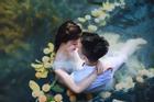 6 khoảnh khắc ngọt ngào nhất mà chỉ những người yêu thật lòng mới dành cho nhau