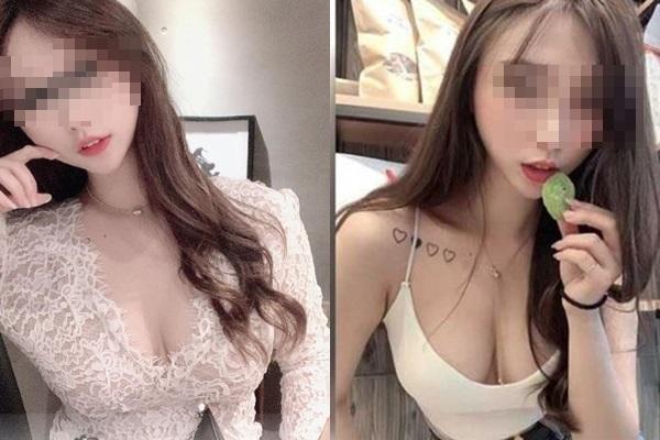 Hot girl đình đám gạ bạn trai yêu qua mạng mua ảnh khỏa thân với giá 170 triệu đồng-1