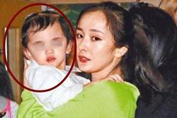 Lưu Khải Uy và Dương Mịch trở mặt vì con gái?