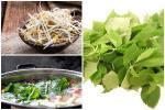 Những loại rau không nên ăn với lẩu, dù ngon đến mấy cũng đừng cho vào