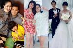 Suy tư tình cảm của Phan Thanh Bình sau hôn nhân dang dở với Thảo Trang-14