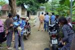 Truy nã gã thợ xăm đánh chém người ở Sài Gòn-3