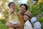 Rộ tin ca nương Kiều Anh mang thai lần 2, người trong cuộc lên tiếng