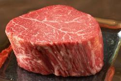 Người khôn mua thịt bò phần này, chủ quán phải thốt lên 'gặp đúng chuyên gia'