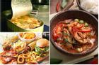 Những thực phẩm cần tránh trong ngày 'dâu rụng' nếu không muốn sức khỏe 'xuống dốc không phanh'