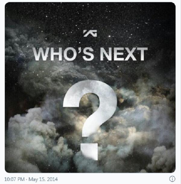 3 lời nguyền đáng sợ nhất Kpop, idol nào cũng rùng mình khi nghĩ tới!-1