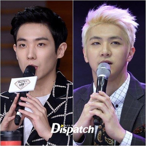 3 lời nguyền đáng sợ nhất Kpop, idol nào cũng rùng mình khi nghĩ tới!-5