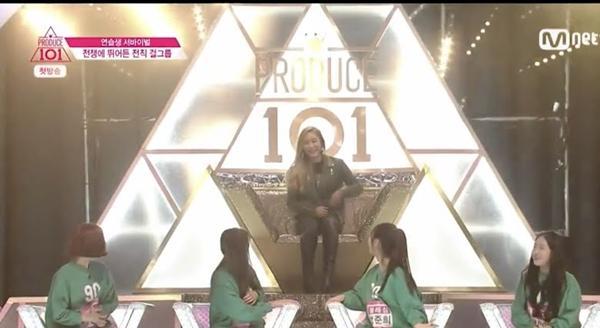3 lời nguyền đáng sợ nhất Kpop, idol nào cũng rùng mình khi nghĩ tới!-10