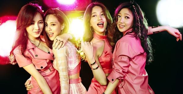 3 lời nguyền đáng sợ nhất Kpop, idol nào cũng rùng mình khi nghĩ tới!-8