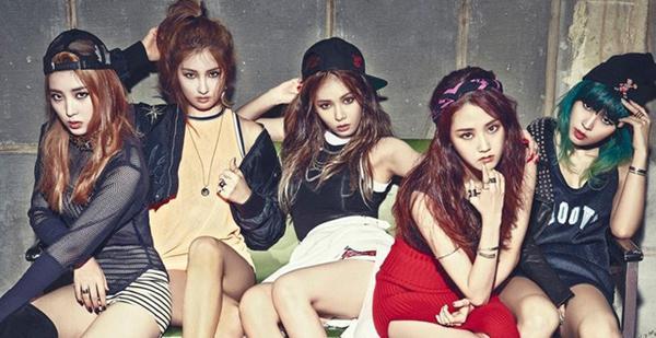 3 lời nguyền đáng sợ nhất Kpop, idol nào cũng rùng mình khi nghĩ tới!-9