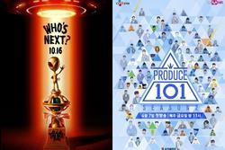 3 lời nguyền đáng sợ nhất Kpop, idol nào cũng rùng mình khi nghĩ tới!