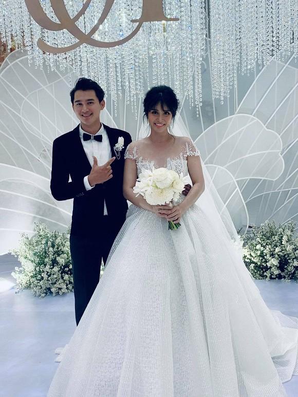 Suy tư tình cảm của Phan Thanh Bình sau hôn nhân dang dở với Thảo Trang-1