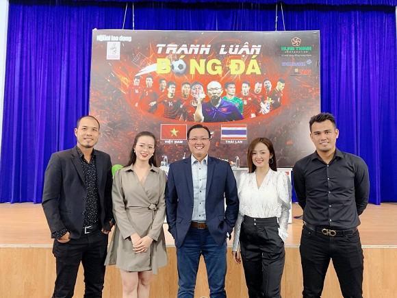 Suy tư tình cảm của Phan Thanh Bình sau hôn nhân dang dở với Thảo Trang-7