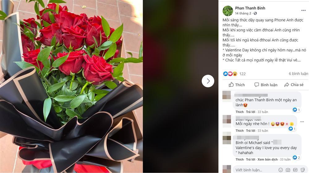 Suy tư tình cảm của Phan Thanh Bình sau hôn nhân dang dở với Thảo Trang-10
