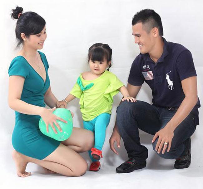 Suy tư tình cảm của Phan Thanh Bình sau hôn nhân dang dở với Thảo Trang-2