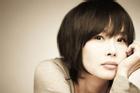 No.1 hot search MXH Hàn Quốc: Cuộc điện thoại cuối cùng của Choi Jin Sil trước khi quyết định tự tử lần đầu được tiết lộ
