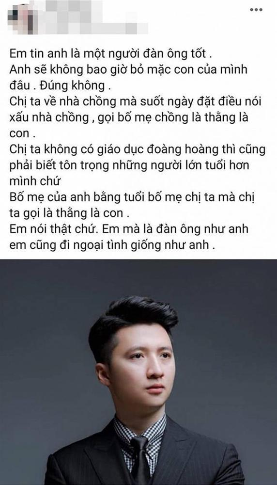 Ly hôn Âu Hà My chưa lâu, xuất hiện gái đẹp muốn sinh con cùng Nguyễn Trọng Hưng-5