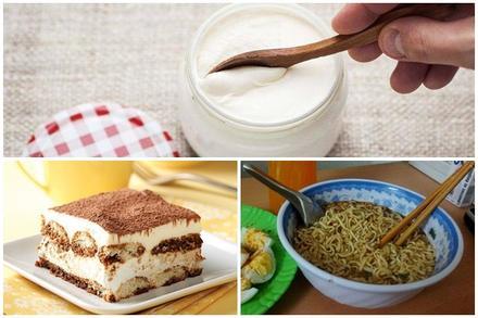 Ăn 4 loại thực phẩm này khi đói chẳng khác nào bạn đang trực tiếp 'uống dầu mỡ'