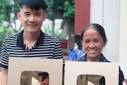 Hé lộ 'ông trùm' đứng sau hậu thuẫn loạt clip triệu view của 2 mẹ con bà Tân Vlog