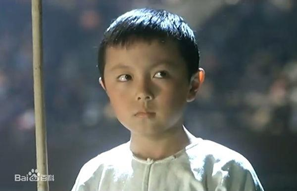 Con trai Lý Liên Kiệt nổi đình đám một thời, cuộc sống tuổi U40 ra sao?-1